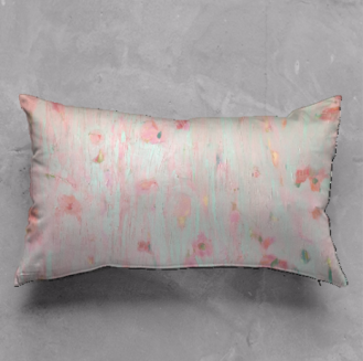 Meadow Relax Cushion